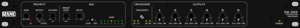 Rane DA 26S (DA-26S) Distribution Amplifier - Free Shipping!!!