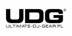 UDG Record Bags