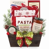 3 Gifting Occasions Perfect for Meal Gift Baskets