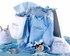 Baby Shower Clothesline Baby Boy Gift