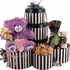 Beary Fun Gift Tower