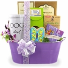 Best Buddies Gift for Dog & Owner Gift
