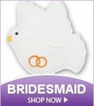 Bridesmaid Gift Baskets
