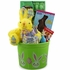 Children's Easter Pail