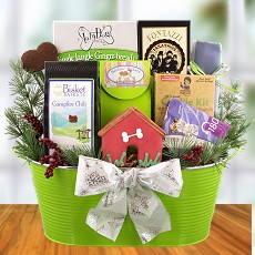 Christmas Pet Lover Gifts