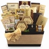 Corporate Christmas Gift Baskets that Everyone Will Love