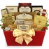 Corporate Splendor Gift Basket