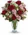 Cupid's Creation Valentine Bouquet