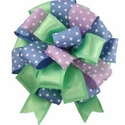 Custom Bow $9.99 (each unique)