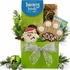 Frosty Paws Dog Gift