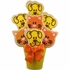 Furr-ever Friends Cookie Bouquet - SOLD OUT
