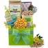 Happy Tails Dog Gift