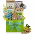 Happy Tails Easter Dog Gift