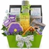 Hearty Chili Fixins Dinner Gift Basket