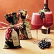 Holiday Chateau Wine Gift
