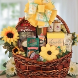 Meal Gift Baskets � The Ideal Gift for Anyone