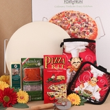 Our Pizza Gift Basket Secret Tips To Achieve The Perfect Pizza