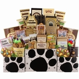 Pet Gift Baskets � The Perfect Surprise for a Furry Friend