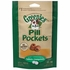 Pill Pockets® Pill Wrap Treat