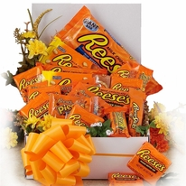 Reese's Care Package