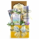 Souper Owner & Kitty Gift Basket