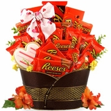 The Best Valentine's Day Gifts to Cure a Sweet Tooth