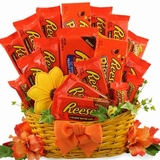 The Top 4 Best Chocolate Gift Baskets