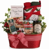 The Top Four Best Birthday Gift Baskets for Men