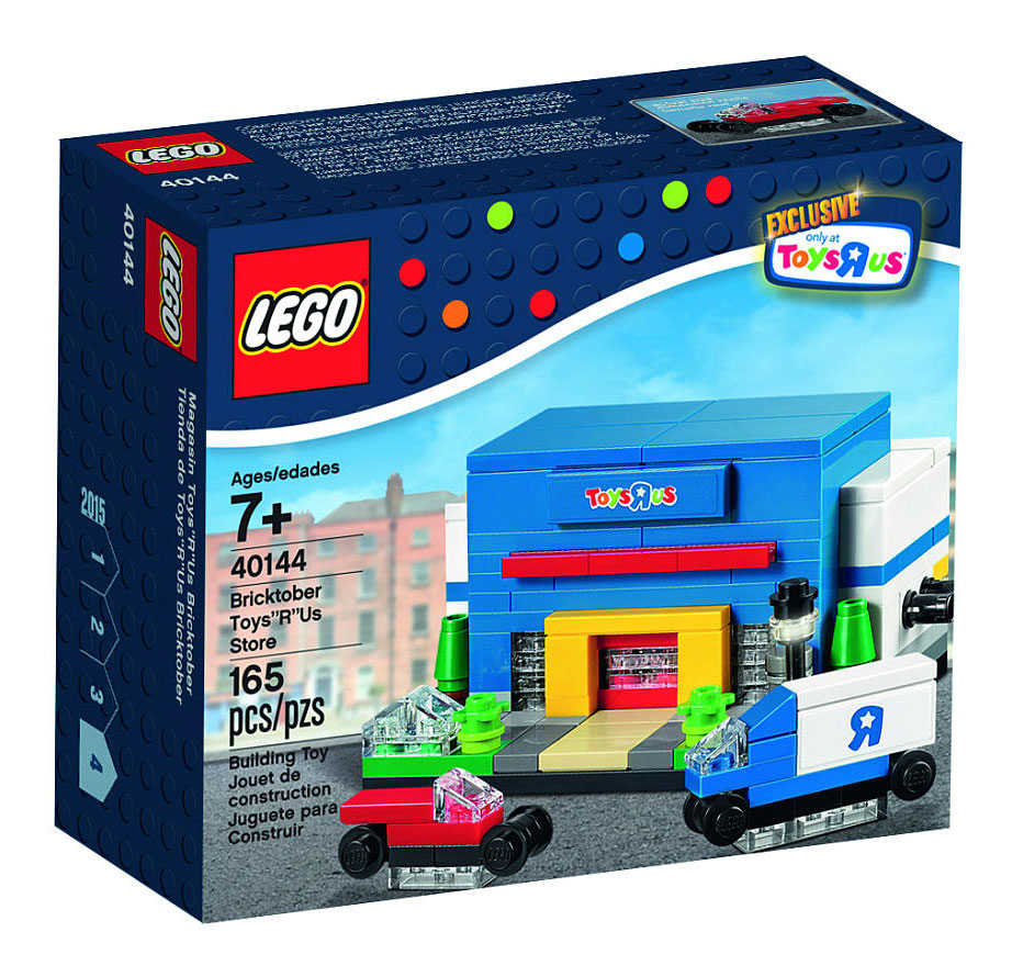Lego Sets At Toys R Us : Toys r us autos post