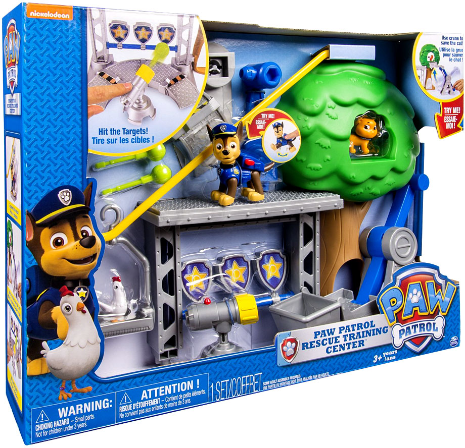 Paw Patrol Set : paw patrol toy set quotes ~ Whattoseeinmadrid.com Haus und Dekorationen