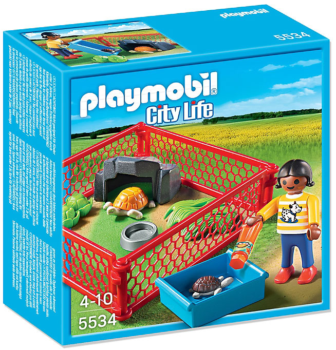 playmobil coupon 2017 2018 best cars reviews. Black Bedroom Furniture Sets. Home Design Ideas