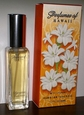 Hawaiian Tuberose Mist Cologne by Perfumes of Hawaii