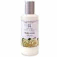 Pikake Jasmine Body Lotion by Island Bath & Body