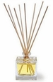 Pikake Jasmine Oil Diffuser Set by Island Bath & Body