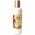 Wicked Wahine Original Body Lotion