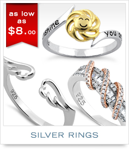jewellery applesofgold ga silver jewelry sterling com mmbr