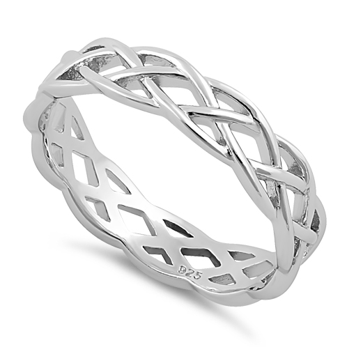s cross product sterling thick silver bushido jewellery