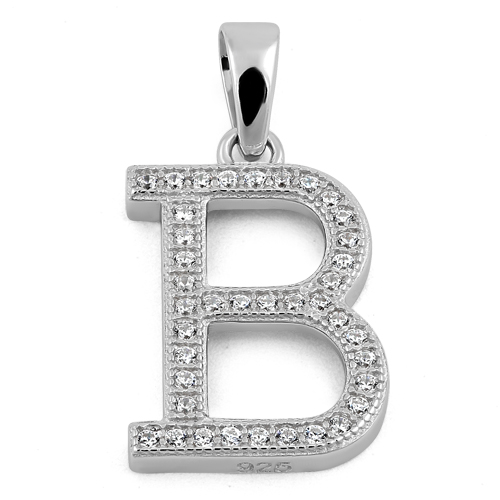 beautifully tiny sidney gold products pendant white karat necklace diamond in b choose treasures roberto thomas coin