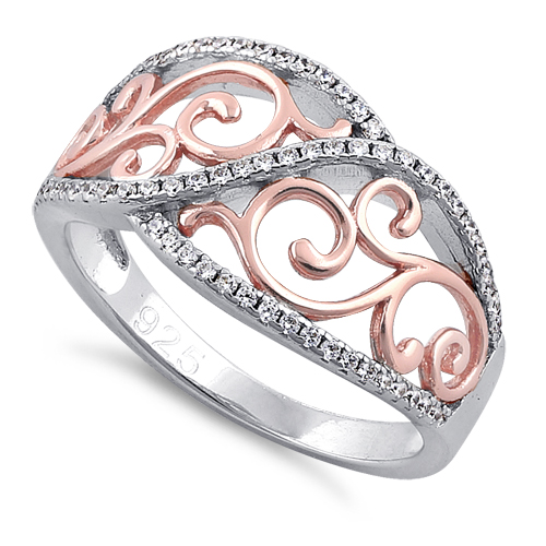 silver sterling co what by uk is silverjewelleryonlineshops meant jewellery