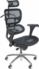 Butterfly Executive Chair