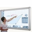 Electronic Interactive Boards