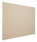 Fab-Tak - Panels - Wrapped Edge 4'H x 4'W