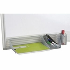 Hang-Up Board Accessory Tray Set