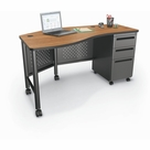 Instructor Teacher's Desk II