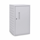 Luxor 16 Tablet Vertical Wall/Desk Chargin Box