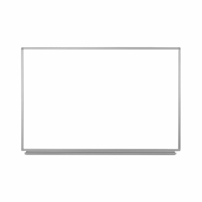 Luxor 60 X 40 Wall Mounted Magnetic Whiteboard