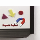 Magnetic Markerboards