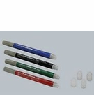 Panaboard Pens & Erasers