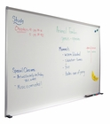 Porcelain Whiteboards & Porcelain Steel Dry Erase Boards