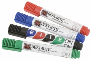 Rite On Markers (4)